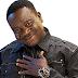 Nollywood actor, Mr Ibu - Some People Think I'm Foolish