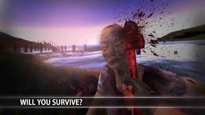 Experiment Z – Zombie v2.14 Mod APK2