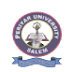 Periyar University Salem Wanted Faculty