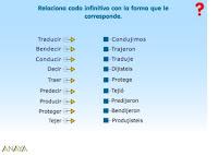 http://www.ceipjuanherreraalcausa.es/Recursosdidacticos/SEXTO/datos/01_Lengua/datos/rdi/U10/03.htm