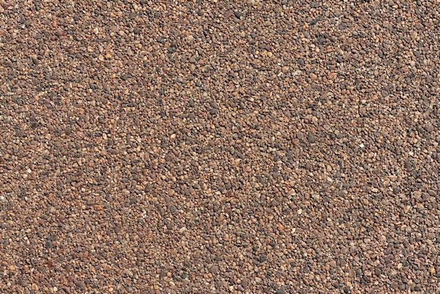 Stones, Pebbles, Texture, 3888 x 2592