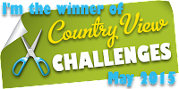 http://countryviewchallenges.blogspot.co.uk/