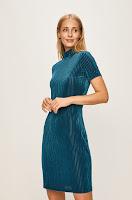 rochie-din-tricot-eleganta-8