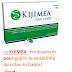 Le KIJIMEA : médicament pour guérir le syndrome du colon irritable?