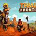 تحميل لعبة Trials Frontier v4.5.1 مهكرة (جواهر غير محدودة) اخر اصدار