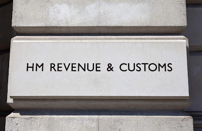 The HMRC's Investigative Capabilities Questioned: A New Case for a Targeted Agency?