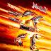 Resenha: 'Firepower' traz Judas Priest renovado, pesado e com qualidade