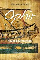 http://www.lesdessousdelaplume.fr/2016/01/chronique-ophir-voyage-sur-les-mers.html