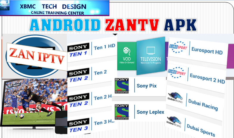 Download ZanTV APK- FREE (Live) Channel Stream Update(Pro) IPTV Apk For Android Streaming World Live Tv ,TV Shows,Sports,Movie on Android Quick ZanIPTV APK- FREE (Live) Channel Stream Update(Pro)IPTV Android Apk Watch World Premium Cable Live Channel or TV Shows on Android