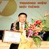 Hệ thống giáo dục của Phạm Tấn Nghĩa - không ngừng khẳng định vị thế trong Giáo dục và Đào tạo