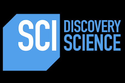 Discovery Science / Animal Planet HD - Hispasat Frequency
