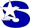 star mavi logo interstar logo