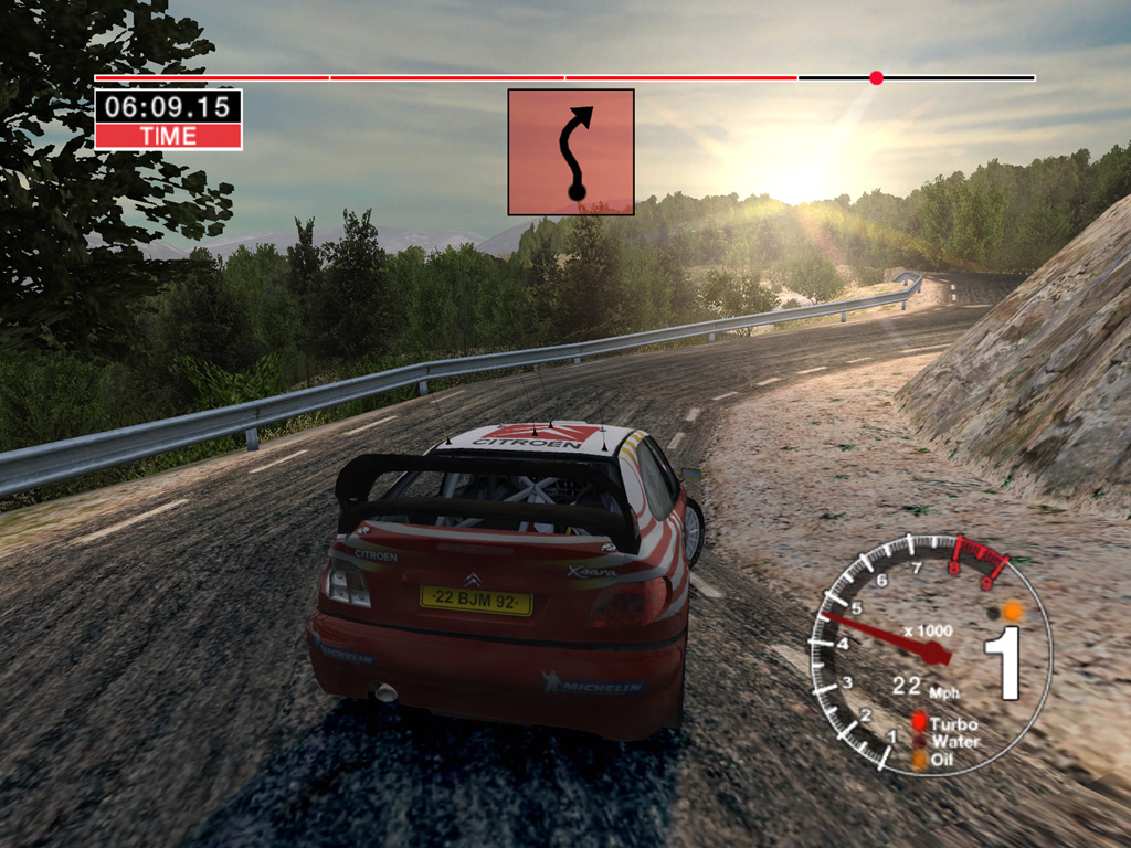 topic colin mcrae rally 3 full game free pc download play colin mcrae rally 3 game online. Black Bedroom Furniture Sets. Home Design Ideas