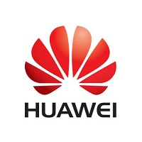 Firmware Huawei Honor V10