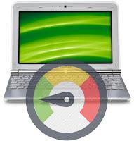 Mengapa Laptop Saya Menjadi Sangat Lemot ?