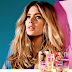 Your hair scream for Summer | Sunkiss L`Oréal