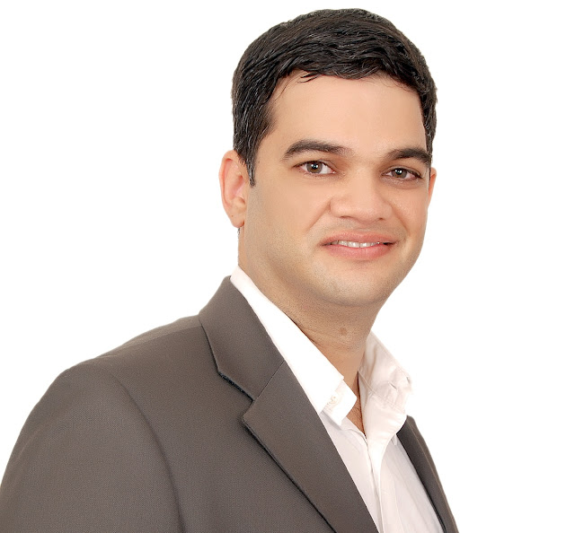 Kedar Apte takes over as Vice President Marketing at Castrol India