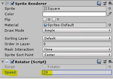 Updating the game settings dynamically with Remote Settings