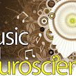 What Happens to Your Brain Under the Influence of Music? (Article by: Alasdair Wilkins)