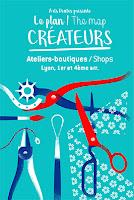 http://artspentes.blogspot.fr/p/plans.html