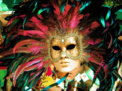 Carnaval Te Quiero Partitura para Flauta, Violín, Saxofón Alto, Trompeta, Viola, Oboe, Clarinete, Saxo Tenor, Soprano, Trombón, Fliscorno, Violonchelo, Fagot, Barítono, Trompa, Tuba Elicón y Corno Inglés