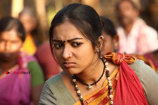 Aarya Catherine Tresa Starring Kadamban Tamil Movie Stills  0021.jpg