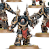Chaos Havocs and Terminators Prices.....Updated with US/CA prices