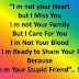 Friendship WhatsApp Status for Friends
