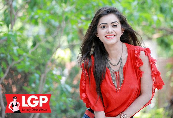 Tanjin Tisha Bangladeshi Hot Model And Actress