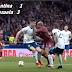 VENEZUELA SOMETIÓ A  LA ARGENTINA POR 3-1