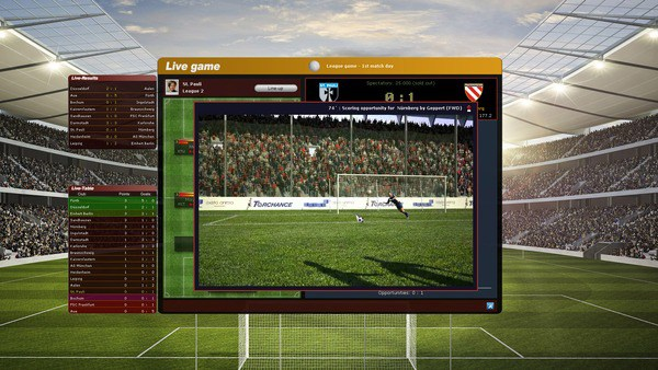Club-Manager-2015-pc-game-download-free-full-version