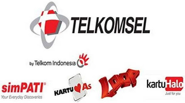 4 Cara Transfer Pulsa Telkomsel (simPATI / As / Loop