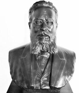Gaspar Silveira Martins, Solar dos Câmara