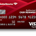 Share Credit Card (With CVV) Live 22/03/2016