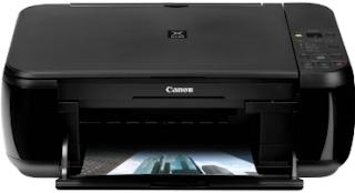 Canon MP280 Télécharger Pilote Pour Windows 10/8.1/8/7 et Mac