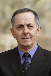 Peter Ruhring