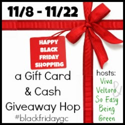 black friday gift card giveaway alas 3 lads win a target gift card in the black friday 1786