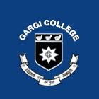 www.emitragovt.com/2018/03/gargi-college-recruitment-careers-apply-du-jobs-vacancy-notification