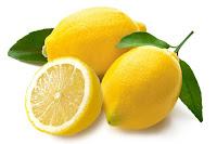10 Cara alami paling manjur menghilangkan bau badan, wajib baca!