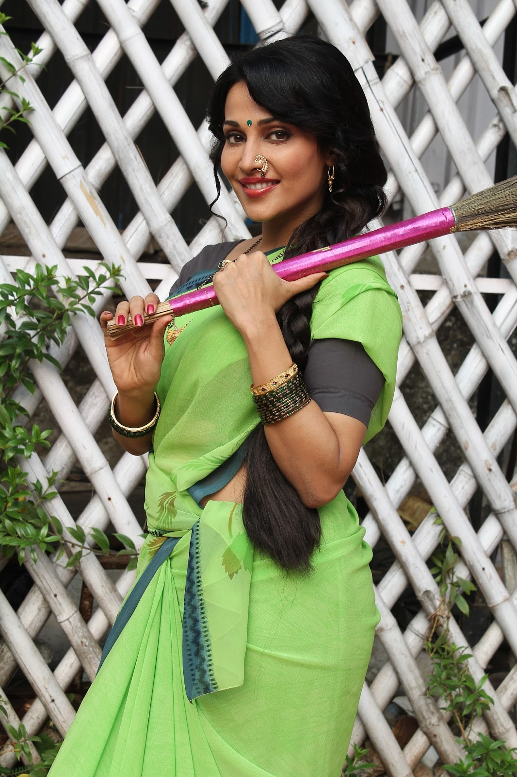 maid in india season 2 back with a bang only on web talkies
