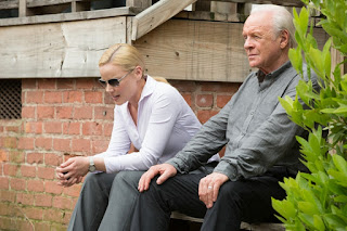 solace-abbie cornish-anthony hopkins