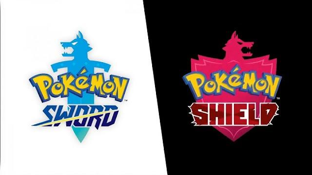 Yeni Pokémon Kılıcı ve Kalkanı Çevrimiçi Yarışması Açıklandı
