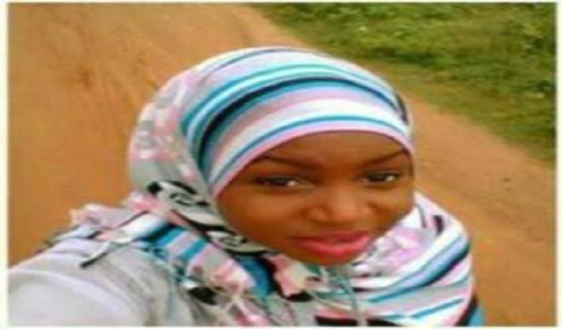 COMMERCIAL BUS DRIVER SOLD MURDERED UNIVERSITY STUDENT TO A HERBALIST FOR N10,000