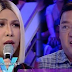 Netizens Slammed Vice Ganda's Question to Harry Roque at 'GGV' Guesting