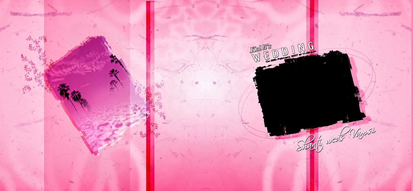 Wedding Psd Backgrounds Free Download Joy Studio Design