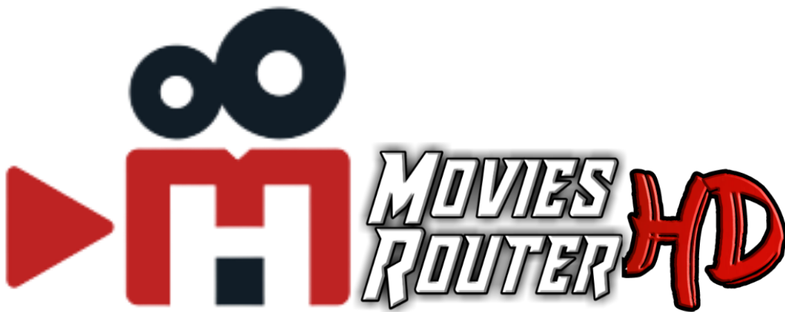 The MoviesRouterHD