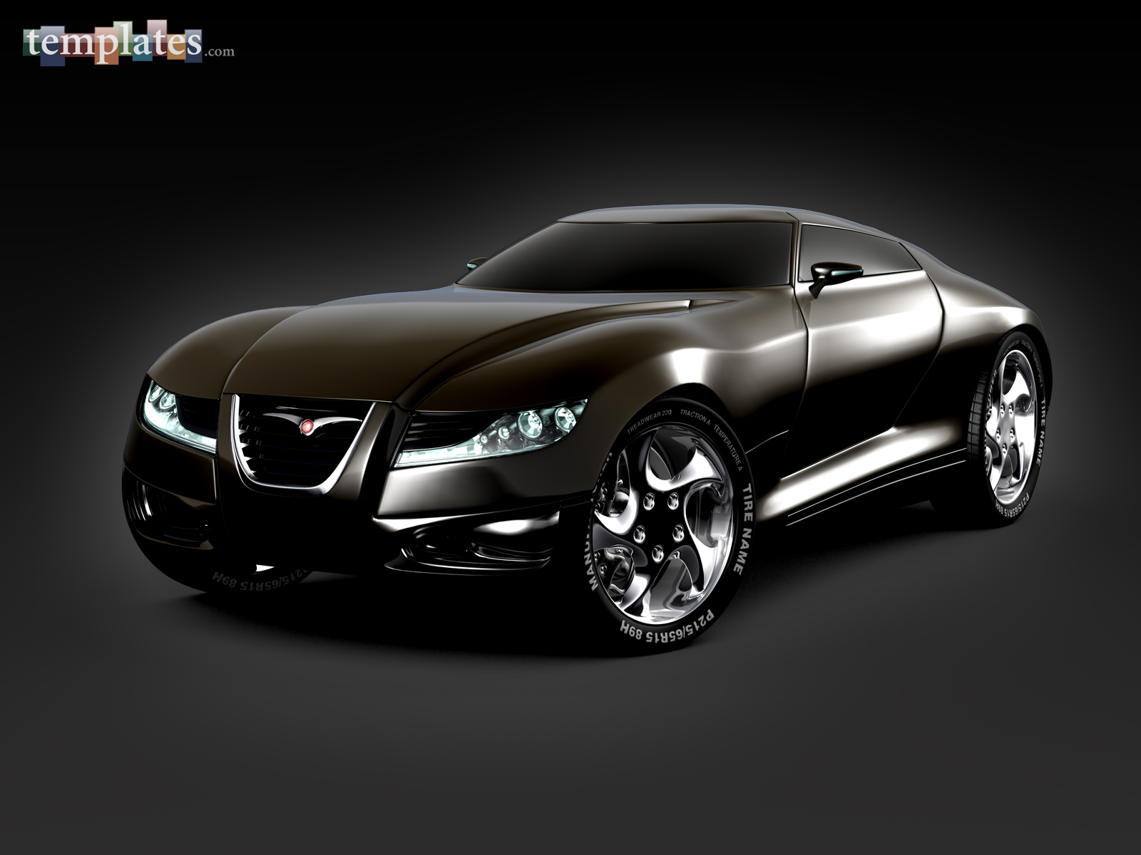 My Cars Wallapers: Sports Cars Wallpapers