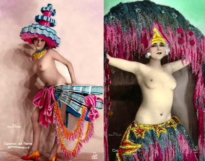 Olivia Crouppen Nude Photos 60
