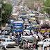کراچی کا اصل ماسٹر پلان کیا ہے ؟