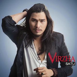 Download Lagu Virzha Full Album Lengkap